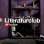 Literaturclub vom 17.05.2016 im Schweizer Fernsehen - Literaturclub Podcast Download
