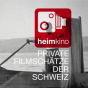 Schweizer Fernsehen - Heimkino Podcast Download