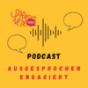Ausgesprochen engagiert Podcast Download