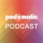 Dine Booking Berlin Podcast Podcast herunterladen