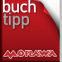Morawa Buchtipp Podcast Download