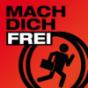 Mach.Dich.Frei. - DER Unternehmer-Freiheitspodcast mit Dr. Susanne Vornweg und Dr. Hartmut Voss-Vornweg