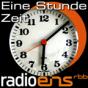 radioeins - Eine Stunde Zeit Podcast herunterladen