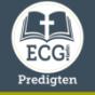 ECG Berlin - Predigten