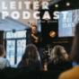 DER LEITERPODCAST Podcast Download