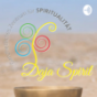 ☆DAJA SPIRIT☆ Selbstwert/Selbstliebe  Podcast Download