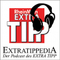Extratippedia Podcast Download