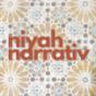 Niyah Narrativ  Podcast Download