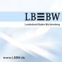 Landesbank Baden-Württemberg - Research Podcast Download