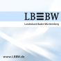 Landesbank Baden-Württemberg - Research Podcast herunterladen