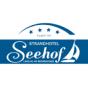 Strandhotel Seehof Podcast Download