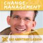 Das Abenteuer ChangeManagement Podcast Download