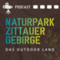 Das Outdoor Land - Podcast