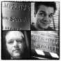 Der gute Schnitt - Podcast Podcast herunterladen