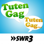 Tuten Gag! | SWR3.de Podcast Download