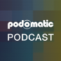 peter's podcast Podcast herunterladen