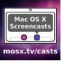 Mac OS X Screencasts » Deutsche Videos Podcast Download