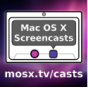 Mac OS X Screencasts » Deutsche Videos Podcast herunterladen
