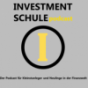 Investmentschule Podcast