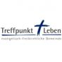 Treffpunkt Leben Gemeinde Erkrath Podcast herunterladen
