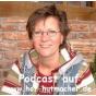 Hof Hutmacher Podcast Download