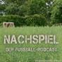 Nachspiel Podcast Download
