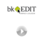 bk.EDIT - der effektive ContentManager Podcast Download