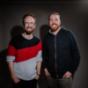 Stefan & Kai - Zwei Hochzeitsfotografen unter sich