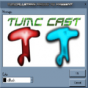 Tumc Cast Podcast Download
