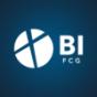 FCG Bielefeld - Predigten
