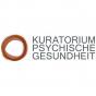 Kuratorium für Psychische Gesundheit Podcast Download