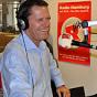 Radio Hamburg: Das Bundesligatagebuch von HSV-Sportdirektor und Teamchef Frank Arnesen Podcast herunterladen