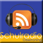 Schulradio RS Oberroning Podcast Download