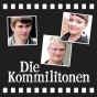 Die Kommilitonen Podcast Download