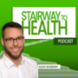 Stairway to Health Podcast Download