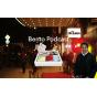FileMaker Videotutorials: Bento 3 Tutorials Podcast Download