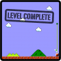 LEVEL COMPLETE » Podcast Download