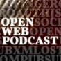 Der Open Web Podcast Podcast Download