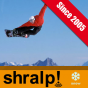 shralp! //snowboarding video podcast// {mov enclosure} Podcast Download