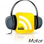 Life Radio: Motor Podcast Download
