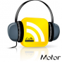 Life Radio: Motor Podcast Download