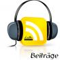 Life Radio: Beiträge Podcast Download