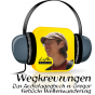 Life Radio: Wegkreuzungen Podcast Download