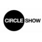 Circleshow