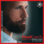 HeadCoach Radio Podcast