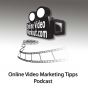 Online Video Marketing Tipps Podcast herunterladen