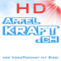 apfelkraft.ch - HD (iPad / AppleTV) Podcast Download