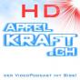apfelkraft.ch - HD (iPad / AppleTV) Podcast herunterladen