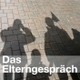 Das Elterngespräch » Podcast Feed Podcast Download