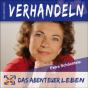 Podcast Download - Folge DAVE 10: Abenteuer Verhandeln - Entscheidungsfallen 2 online hören